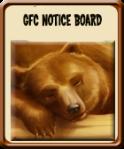 gfc-notice-board