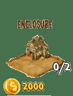 Golden-Frontier-Enclosure