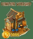 Golden-Frontier-Furniture-Workshop