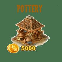 Golden-Frontier-Pottery