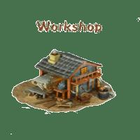 Golden Frontier Workshop (2)