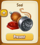 new-free-gift-seal-post-update