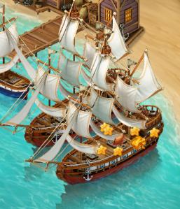 gold-trade-schooner