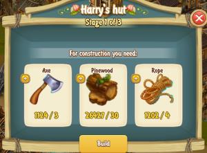 harrys-hut-stage-1