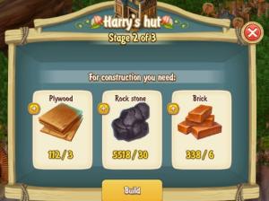 harrys-hut-stage-2