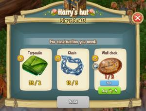 harrys-hut-stage-3