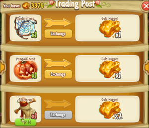 trading-post-3