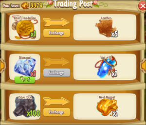 trading-post-5