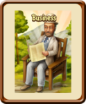 Golden Frontier Business Update