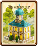 golden-frontier-city-management-update