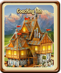 golden-frontier-coaching-inn-update