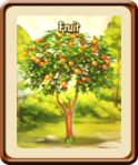 Golden Frontier Fruit Update