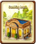 golden-frontier-gambling-house-update