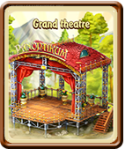 golden-frontier-grand-theatre-update