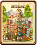Golden Frontier Greenhouse Update
