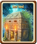 Golden Frontier Lost Land Update
