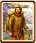 Golden Frontier Mountain Pass Update