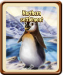 Golden Frontier Northern Settlement Update