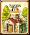 golden-frontier-observatory-update