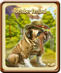 golden-frontier-october-festival-update