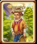 golden-frontier-prospectors-grandson-update