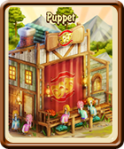 Golden Frontier Puppet Update