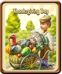 golden-frontier-thanksgiving-day-update