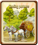 golden-frontier-trading-partners-update