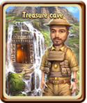 golden-frontier-treasure-cave-update