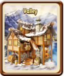 Golden Frontier Valley Update