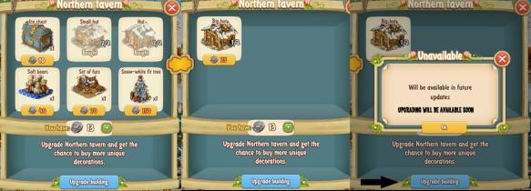 Northern Tavern