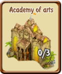 golden-frontier-academy-of-arts