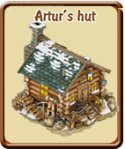 golden-frontier-arthurs-hut