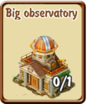 golden-frontier-big-observatory