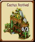 golden-frontier-cactus-festival