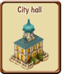 golden-frontier-city-hall-lost-city
