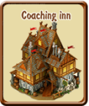 golden-frontier-coaching-inn