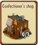 golden-frontier-confectioners-shop