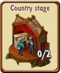 golden-frontier-country-stage