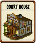 Golden Frontier Court House