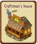 golden-frontier-craftsmans-house