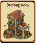 golden-frontier-dressing-room