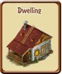 golden-frontier-dwelling