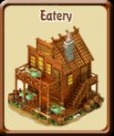 golden-frontier-eatery