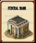 Golden Frontier Federal Bank