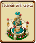 golden-frontier-fountain-with-cupids