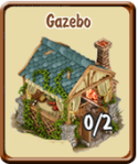 golden-frontier-gazebo