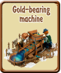 golden-frontier-gold-bearing-machine