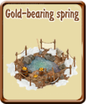 golden-frontier-gold-bearing-spring-1