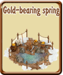 golden-frontier-gold-bearing-spring-2